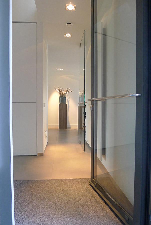 https://www.perceel02.nl/images/hal-entree-ontwerp-interieurarchitect-limbricht.jpg
